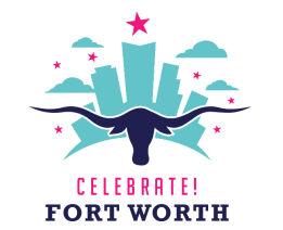 Booth Space Now Available at Celebrate! Fort Worth 2015
