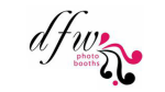 DFW Photo Booths