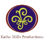 Kathy Mills Productions