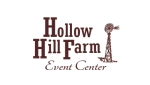 Hollow Hill Farm
