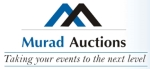 Murad Auction