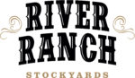 River Ranch Stockyards